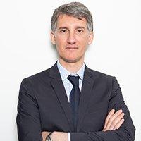 Giuseppe Mannino