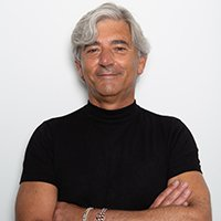 Massimo Eutizi