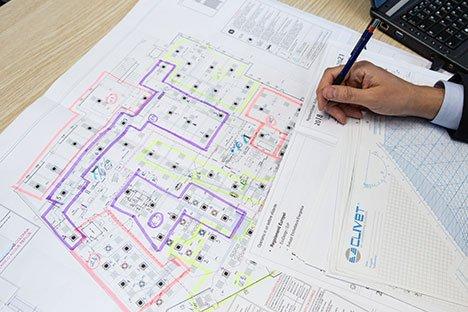 Installazione impianto climatizzazione Rimini